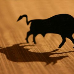 HOW CURRENT MARKET LEADERSHIP TELLS US THIS BULL MARKET HAS A LONG WAYS TO GO